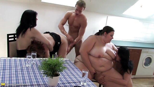 BBW Girlfriend aime être video porno gratuit arabe au top