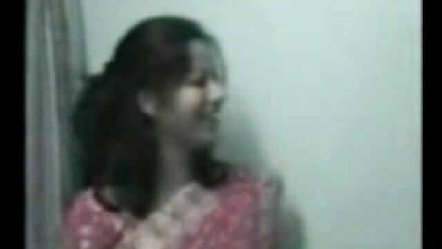 Russe mignon adolescent double arabe porno film baisée