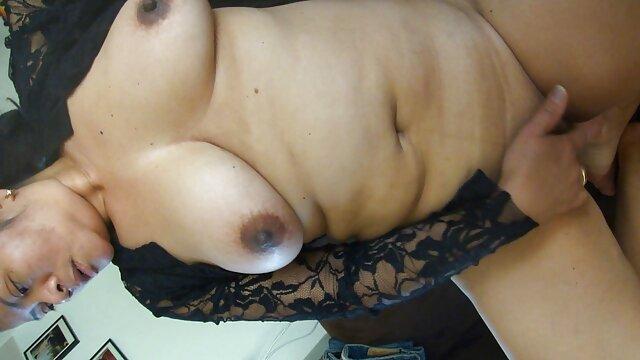 Sexy seins
