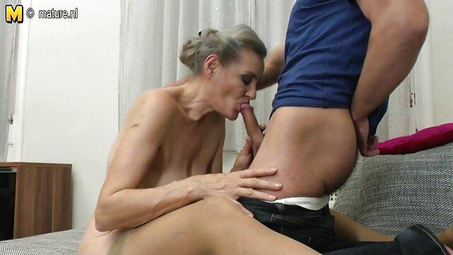 Salope meilleur site porno arabe blonde sexy se fait baiser la vie