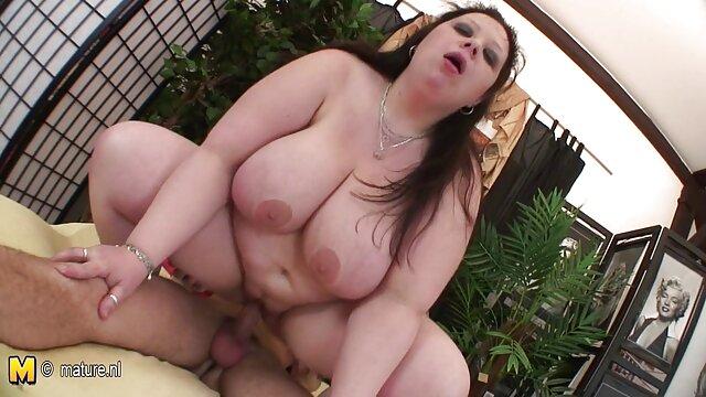 Beauté video porno arabe gratuit Dior 20