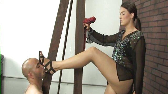 Super chaud nana sex porno arab gratuit Ryder Skye