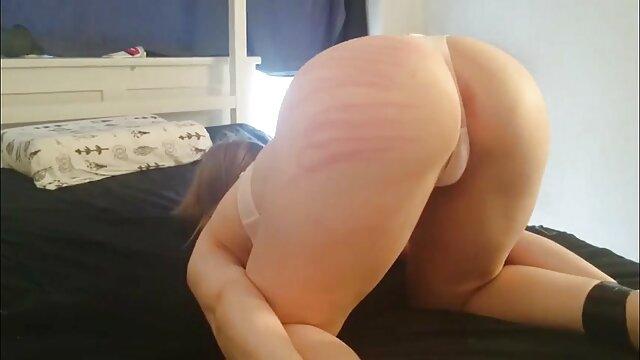 J'AIME JUSTE video gratuit sex arabe UN BON LÉCHER par lilian