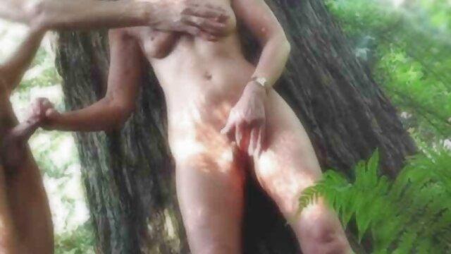 Nika - Percer mon cul troia cul béant film porno des arabes anal