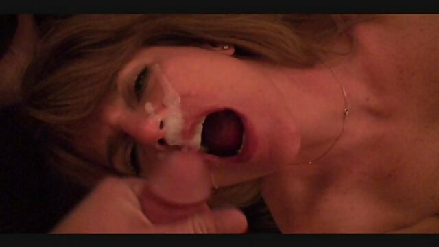 Orgie échangiste porno arab gratwi maison