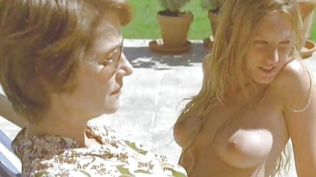 Stars du porno film porno sex arabe méconnues Lilly Foster 003 J9