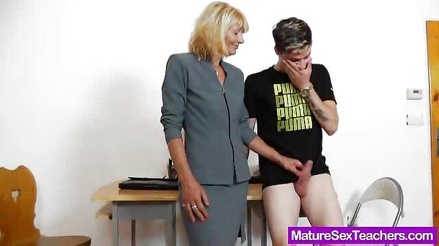 Lesbo Scissors Girl Wearing Come Fuck film porno arabie Me Boots