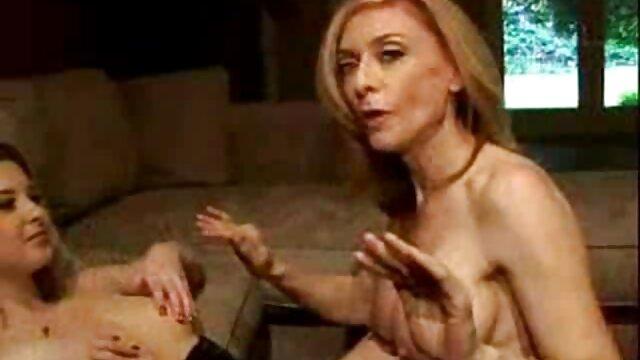 Un très gros et désordonné endin merci à vidéo porno arab gratuit Jayne mmmmmm