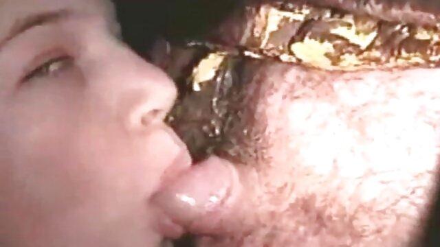 Belle Sabrina film porno lesbienne arabe enceinte avec perfeckt boody