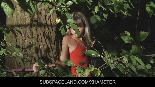 Britannique porno jeunes arabes amateur monica
