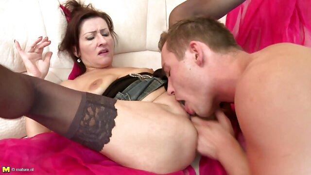 Bailey se fait site porno gratuit arabe sodomiser - partie 4