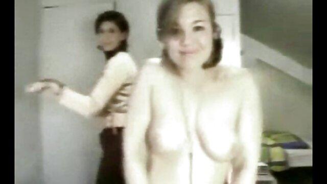 jolie blonde solo arabe porno film bbw