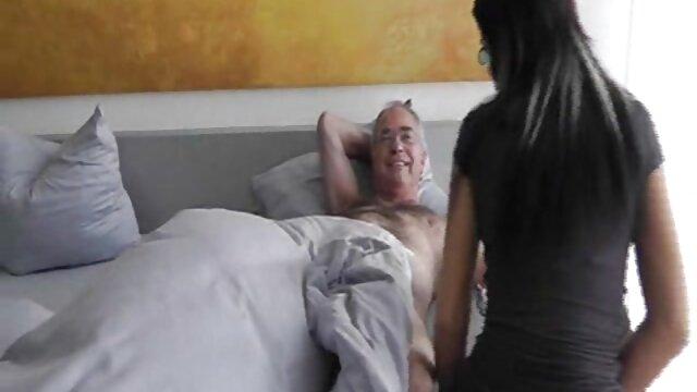 Webcam video porno gratuit arabe privée Mackenzee Pierce