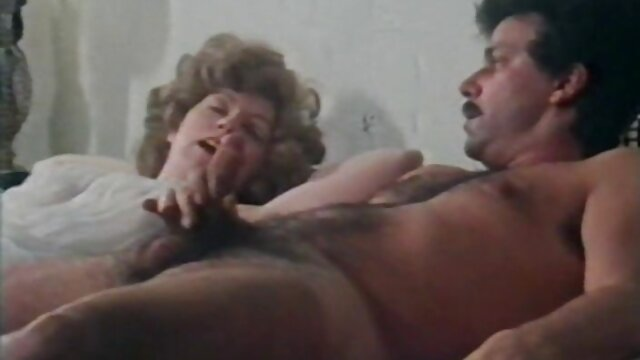 Brève scène solo film arabe porno gratuit de Tori Black