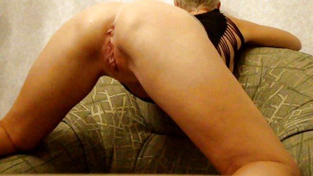 Sexy les orgasmes