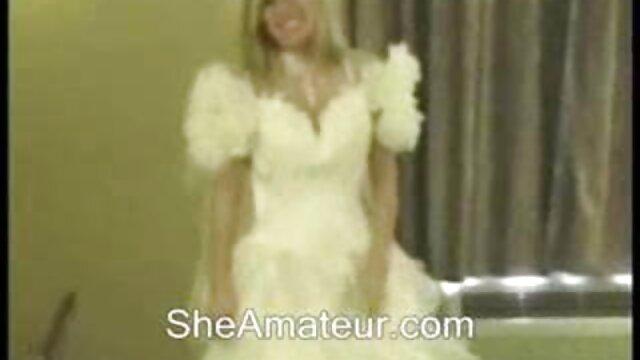amy da vinci - film porno arabie webcam - 001